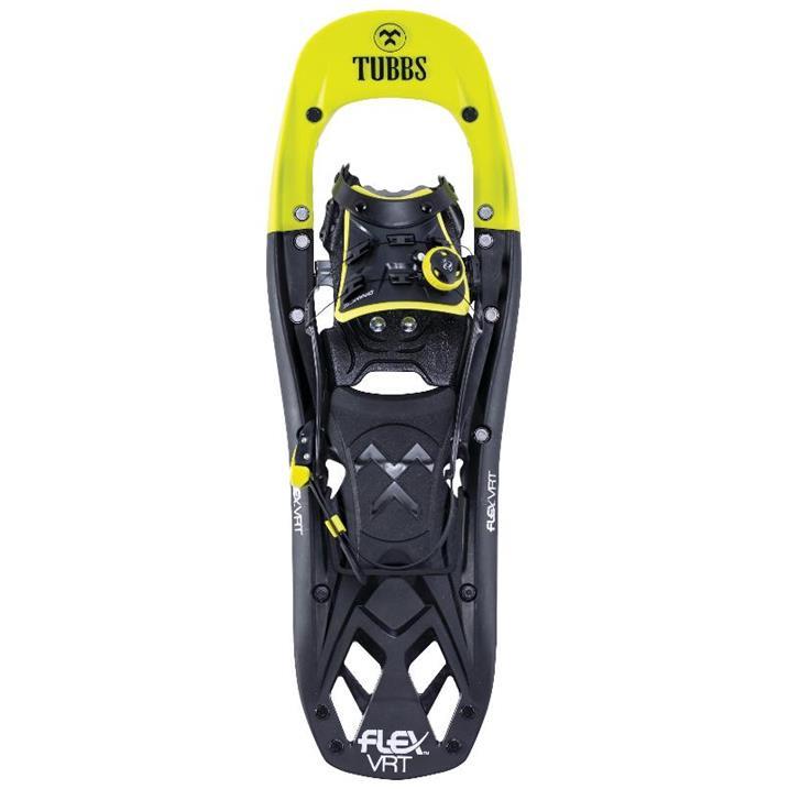 Tubbs Flex VRT XL Men 2021 2022