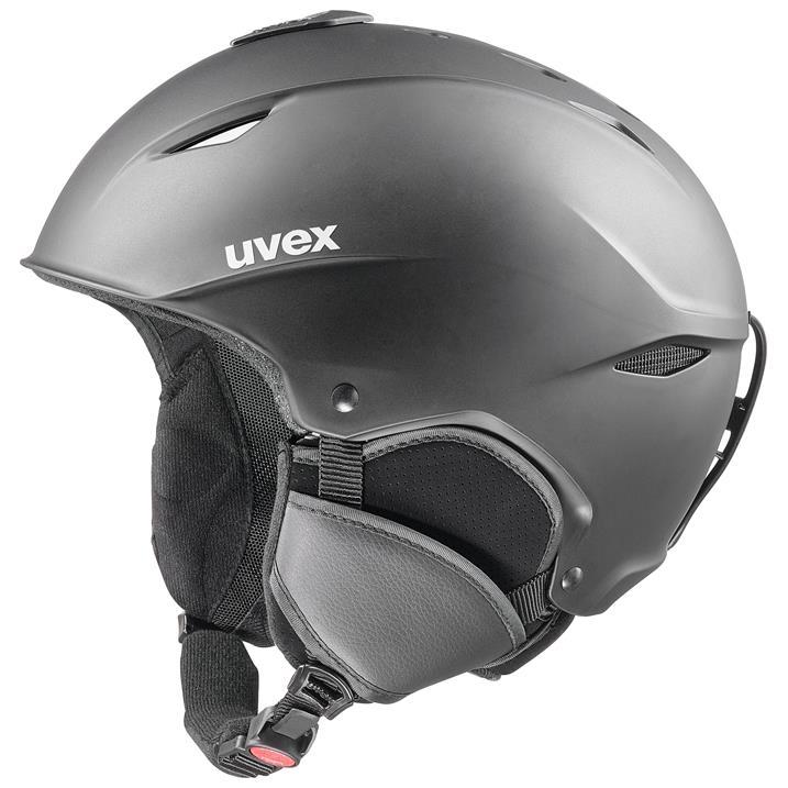 Uvex Primo black
