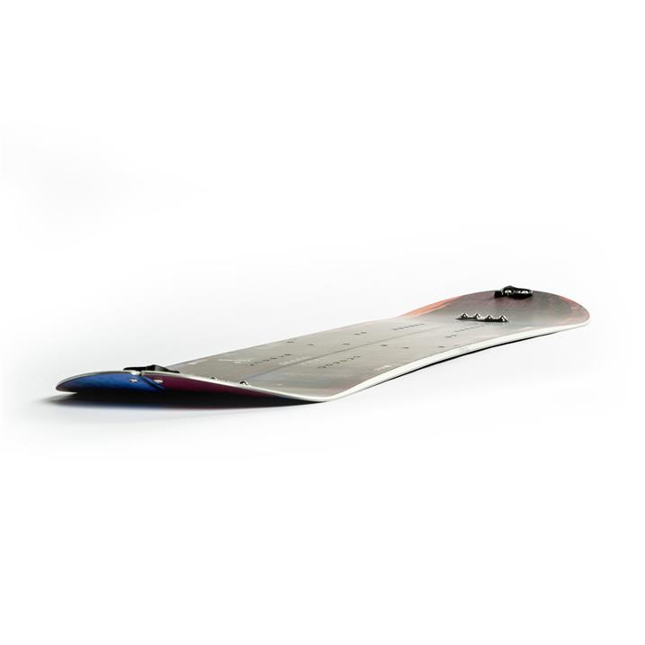Nitro Volta Splitboard