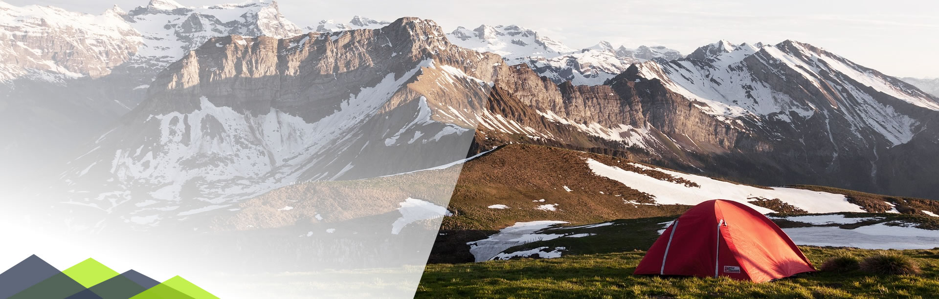 Bergsportler